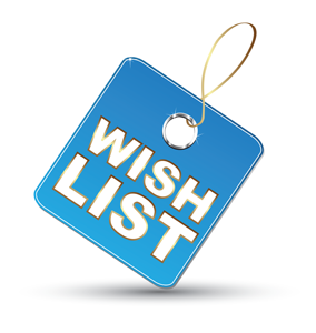 Make Two Wish Lists When Shopping For A New Home